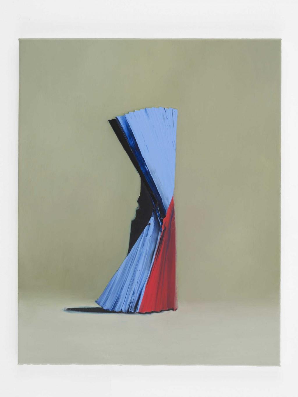 Carl freedman gallery intent blacks this 2015 oil on canvas 70 57 cm jeuxipadfo Gallery